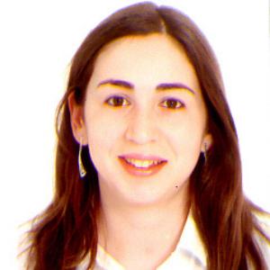 Paula Santarén