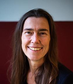 Astrid Kaag