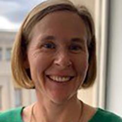 Elisabeth Lette