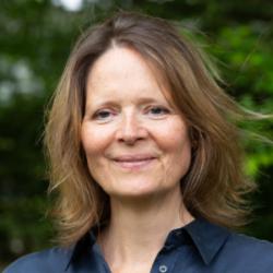 Ellen Oetelmans