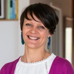 Hélène Malandain