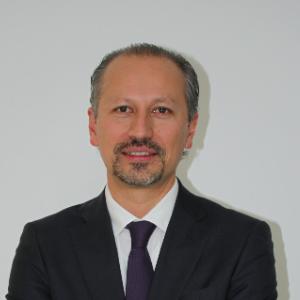 Juan Manuel Martínez Louvier