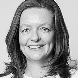 Lisa Boothby