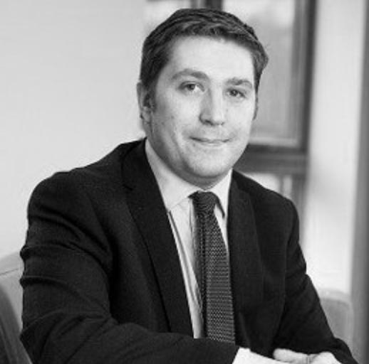 Andrew O'Brien