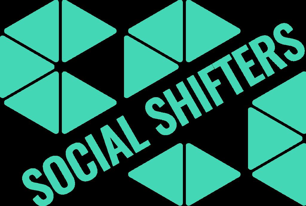 Social-Shifters-Logo