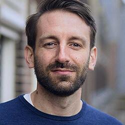 Stefan Panhuijsen