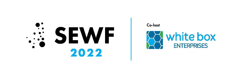 SEWF 2022