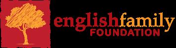 The English Family Foundation