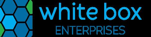 White box enterprises