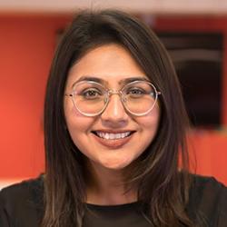 Azima Dhanjee