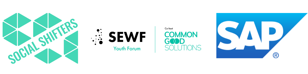 SEWF youth forum