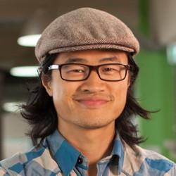 Mikey Leung