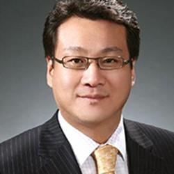 Jae-gu Kim