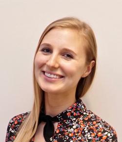 Jessica Ianniciello
