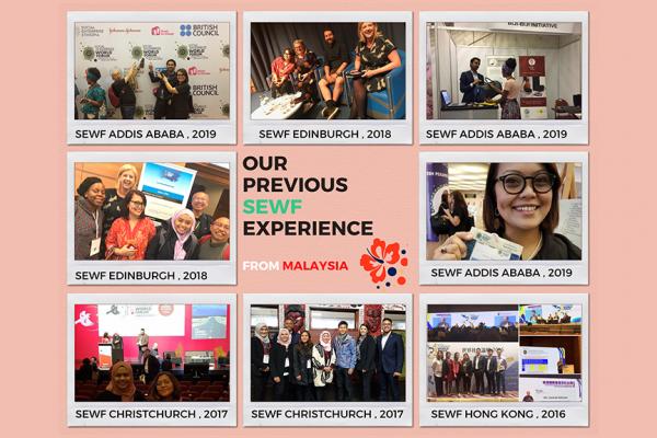 Malaysia Community Hub