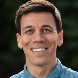 Mark Horoszowski
