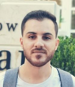 Mohammad Shehadat