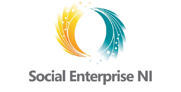 SENI Logo