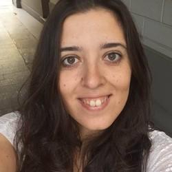 Teresa Scorza