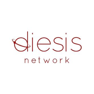 Diesis Network Logo
