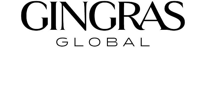 Gingras logo