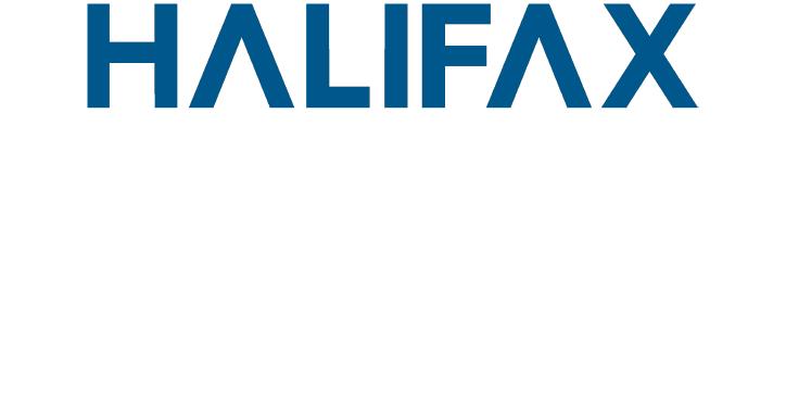 City of Halifax Logo