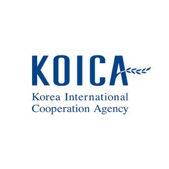KOICA Logo