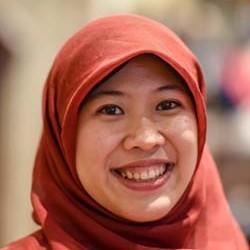 Dissa Syakina Ahdanisa