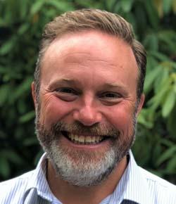 Pete Ekstedt
