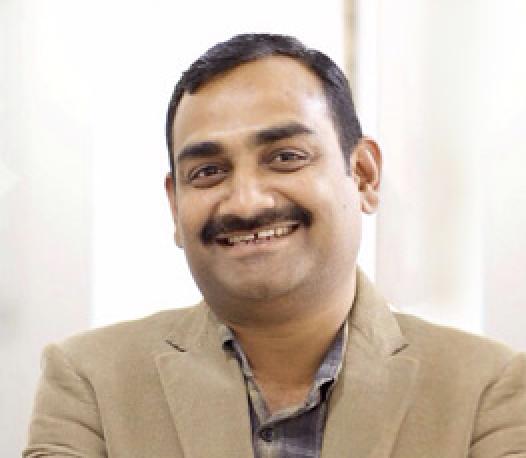 Ganesh Neelam